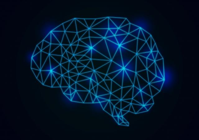AR(拡張現実)・VR(仮想現実)・MR(複合現実)関連の資料まとめ