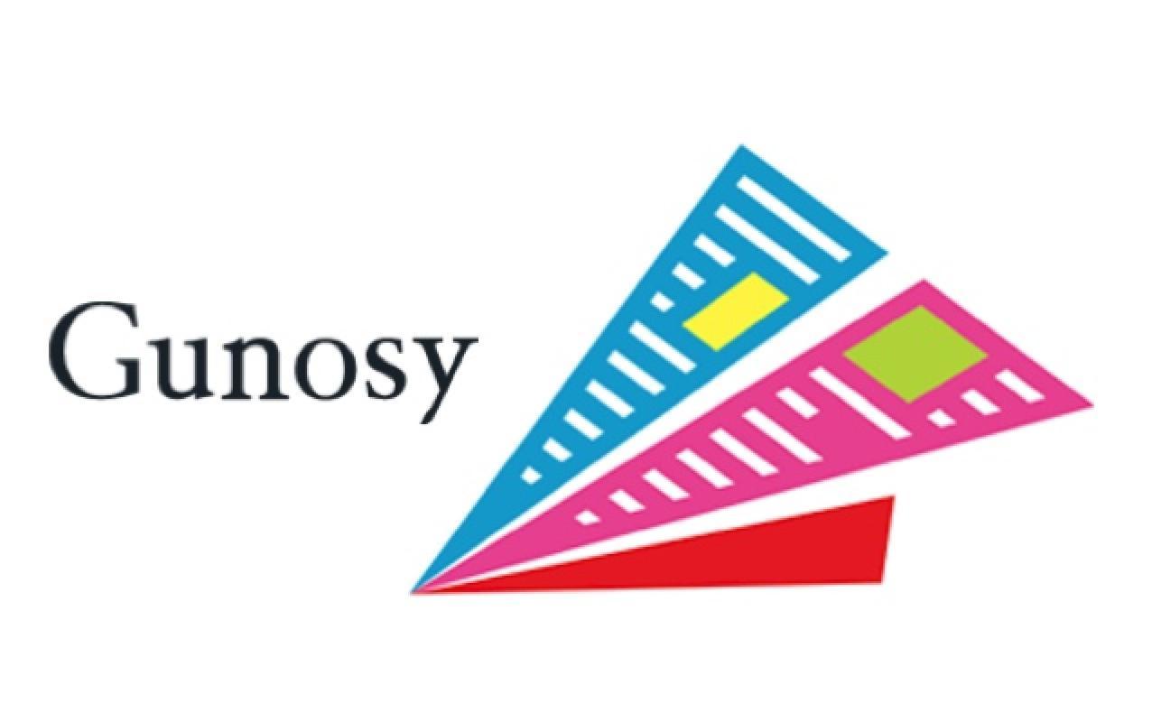GNOSIS CVX製品情報|株式会社ワーク